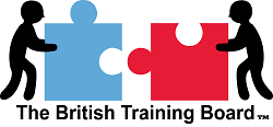 The British Training Board (CIC)