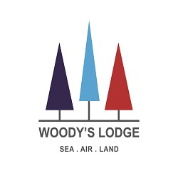 Woody's Lodge