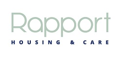 Rapport Housing and Care