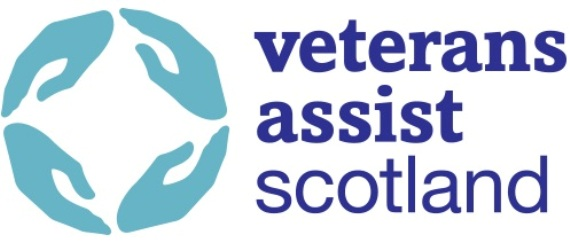 Veterans Assist Scotland