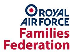 RAF Families Federation