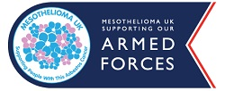 MESO Armed Forces