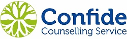 Confide Counselling Service