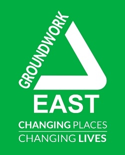 Groundwork East
