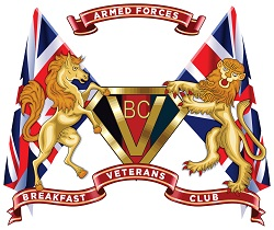 ABF The soldiers charity